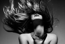 Dance/movement / by Keri Leiber