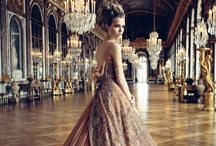 Vintage Style / by Andrea Davisson