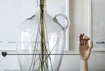 Vases & Home Revolution