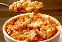 dinners-casseroles