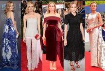 Best dressed / by Vogue Australia