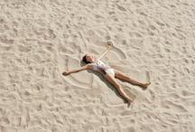 Summer Sun &Fun