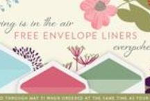 Wedding Coupons/Promotions / This page is designed for easy access to wedding coupons or promotions.  Want to be invited to post? email pin@yourweddinggirl.com with your name and pinterest id.
