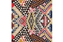 magic carpet / by Alexandra Meyn