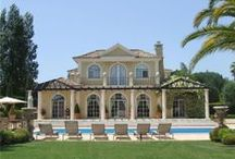 Luxury Real Estate Blog