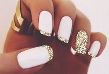 In Love with Nail Art