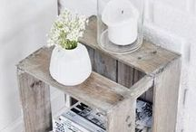 ecodecor (low cost)