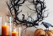 Halloween Territory