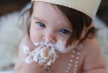 Adorable!!! / by monique cooper