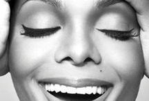 Janet Central / Community Board for Fans. Pin any and all things Janet Jackson