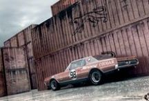 Mercury Cougar photo's / Great  Mercury Cougar Pictures