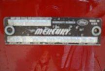Cougar GT-E vin 8F91W538337 / 427 4V GT-E