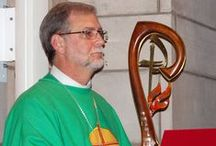 Indiana-Kentucky Synod, ELCA