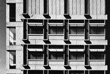 Architettura , edifici