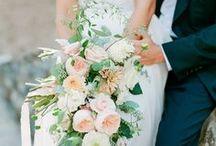 Floral Arrangements / Find your perfect bouquet in our Floral Arrangements board!