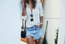 Style it / My kind of fashion <3