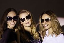 #Fashion Updates - #Eyewear / Latest #trends and #styles adopted in the optical industry