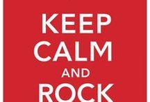 ROCK YU LIKE A HURRICANE