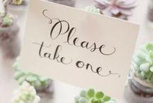 bomboniere - favor / idee per lasciare un ricordo speciale dei nostri eventi