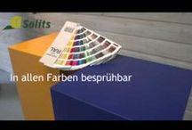 Unsere Produkten / Solits Sockel und Säulen, www.sockelundsaeulen.de