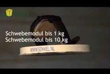 Produktvideo's Solits www.sockelundsaeulen.de / Video's von unsere Produkten