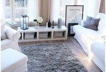 >>> Home sweet Home