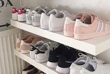 Strut it / Amazing shoes