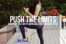 Motivation / Keep going. It's worth it.