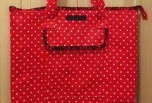Bags/ Vesker
