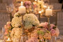 Wedding / by Alessia Gadolla