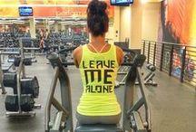 L I F E S T Y L E / Healthy lifestyle.