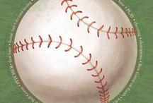 Baseball Scrapbooking / Scrapbooking Baseball layouts and products