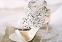 make it perfect / accessories to complete the perfect look for a perfect bride