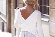 Looks We Love: Backless