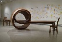 Design - Object