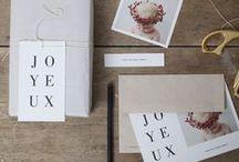 Design/Brand