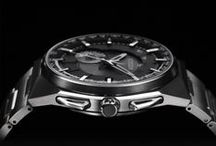 BASELWORLD 2014 / Check out the Fall 2014 watches launched and Citizen's amazing booth at BASELWORLD 2014!