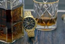 #WatchWednesday / The best of the best, Citizen showcases their favorite watches every Wednesday!