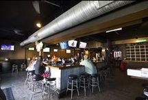 Pubs and Taverns of Ocean City MD & Delmarva / Pubs and Taverns of Ocean City MD & Delmarva...  #ocpubs #oceancitycool