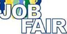 Employment & Jobs Around Ocean City MD / Seeking employment in, and around, Ocean City Maryland, we will share job opening announcements, job fairs & more!  #oceancitycool #ocmd #jobs #employment