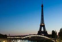 Fransa / Fransa