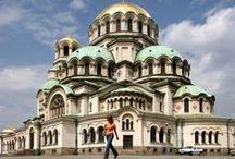 Bulgaristan / Sırbistan