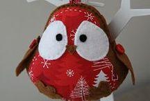 Ideas Owls