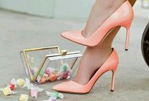 Shoelover