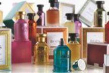 Bois 1920 / Знаменитый итальянский парфюмерный бренд Bois 1920 - творение семьи Galardi (Галарди). Ароматы Bois 1920 - живая классика с 90-летней историей.
