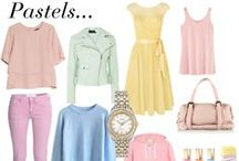 Fashion Citizen Style / Fashion tips, trends and news