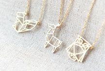 Jewels $