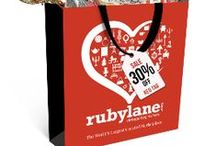 Ruby Lane Summer Fun Red Tag Sale 30% Off July 19-21, 2016 / Ruby Lane Summer Fun Red Tag Sale begins July 19th and lasts for only 48 hours. Ruby Lane's Ruby Red Tag for 30% Off Sale is the perfect place and time to shop for gifts, home décor, fashion, and jewelry curated and pinned by the Shop Owners of Ruby Lane Group. The Sale begins on Tuesday, July 19th, 2016 at 8am (PDT), and goes through 8am (PDT) on Thursday, July 21, 2016. #vintage #vintagefashion #vintagejewelry #antiques #RubyLane #ShopOwnersofRubyLaneGroup #RubyLaneRedTagSale #RRTS
