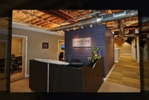 """""""The Office"""" / The people of Showcase Realty LLC"""