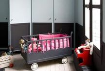 Kids - Petits - / by Interior Affairs